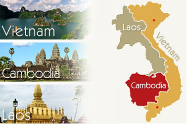 Multi-country Tours