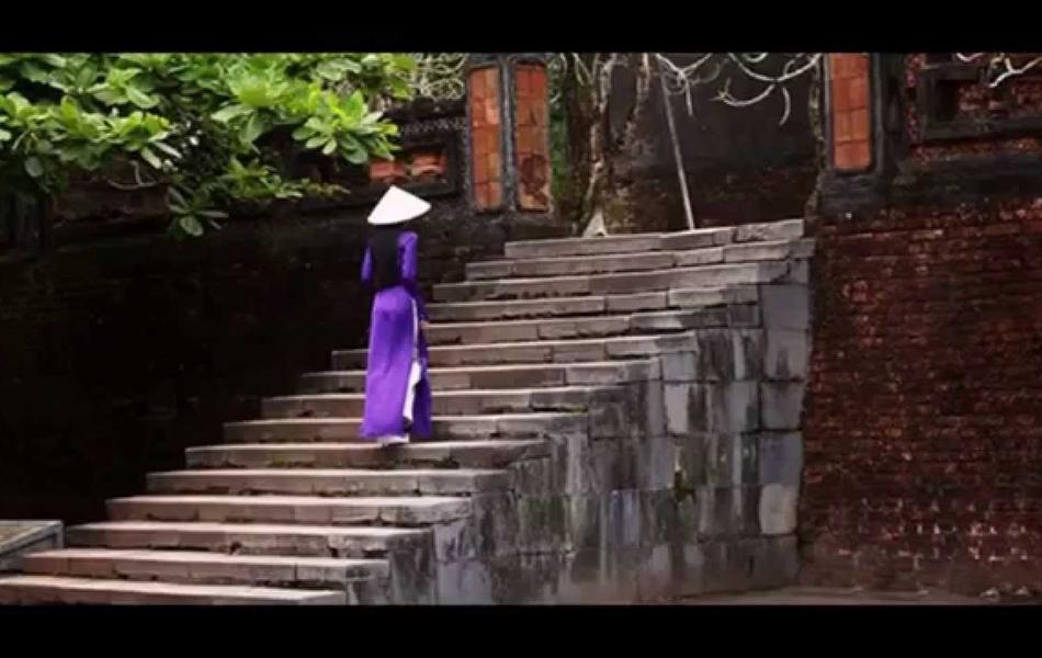Cambodia – Vietnam – Laos  highlights Tour 19 days