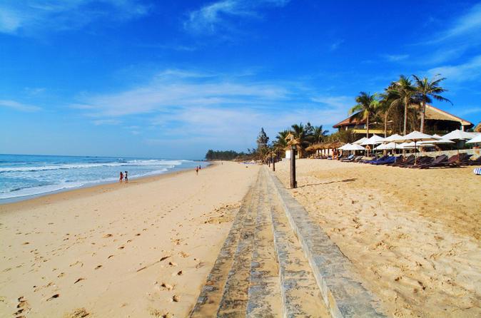 con-dao-beach-in-south-vietnam