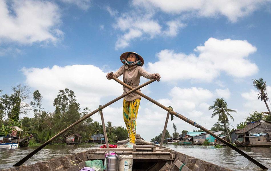 explore-vietnam-laos-16-days-13