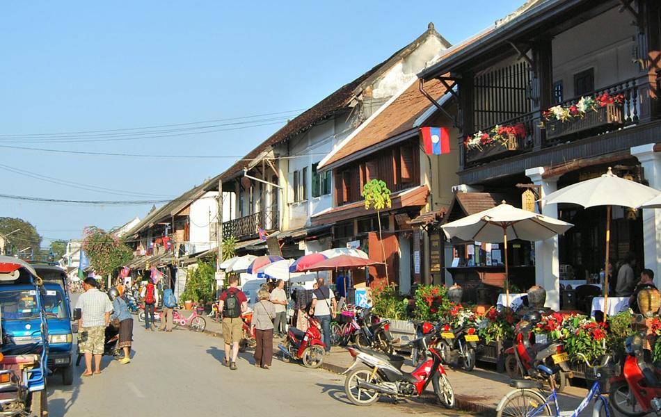 explore-vietnam-laos-16-days-14