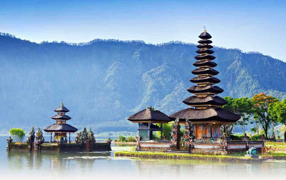 Family Tour in Thailand 13 days