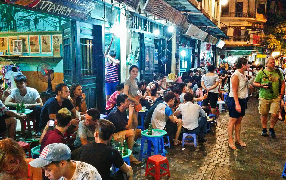 foodie-discover-in-vietnam-and-thailand-16-days-10