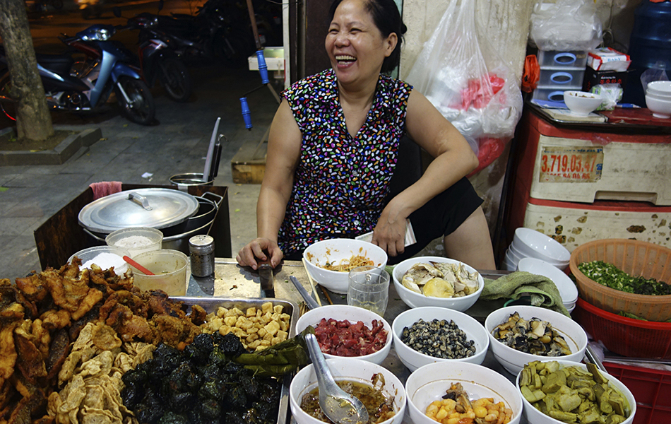 foodie-discover-in-vietnam-and-thailand-16-days-11