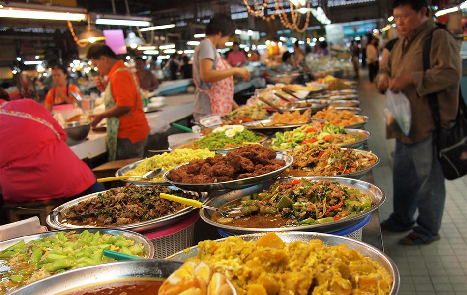 foodie-discover-in-vietnam-and-thailand-16-days-14