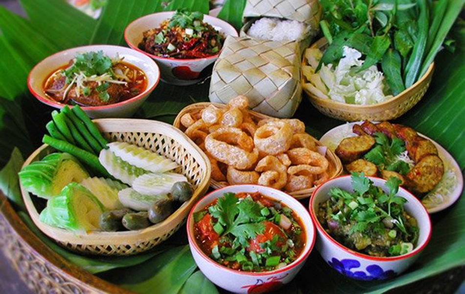 foodie-discover-in-vietnam-and-thailand-16-days-9