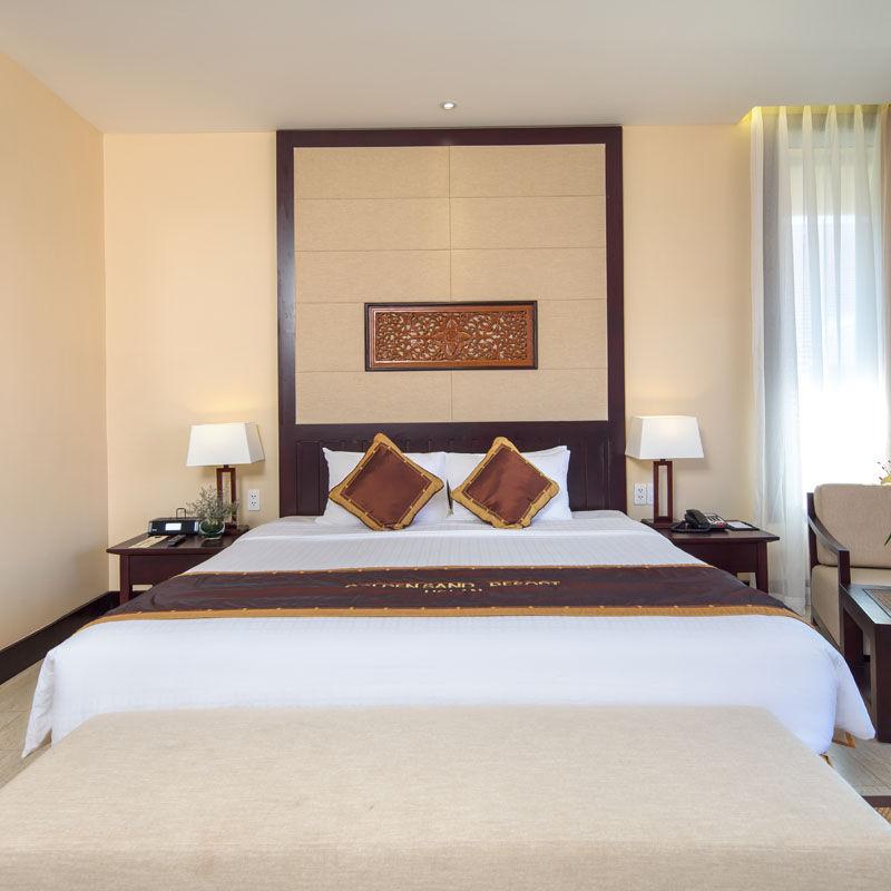 golden-sand-grand-deluxe-room-hoian