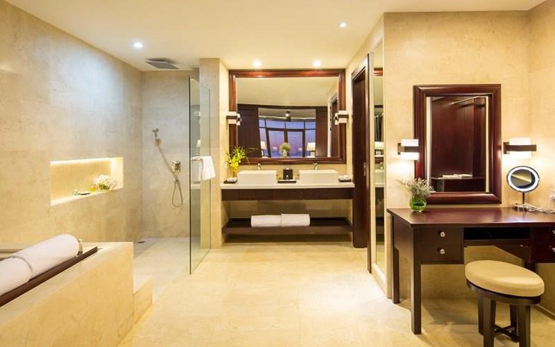 golden-sand-resort-and-spa-hoian-vietnam-1