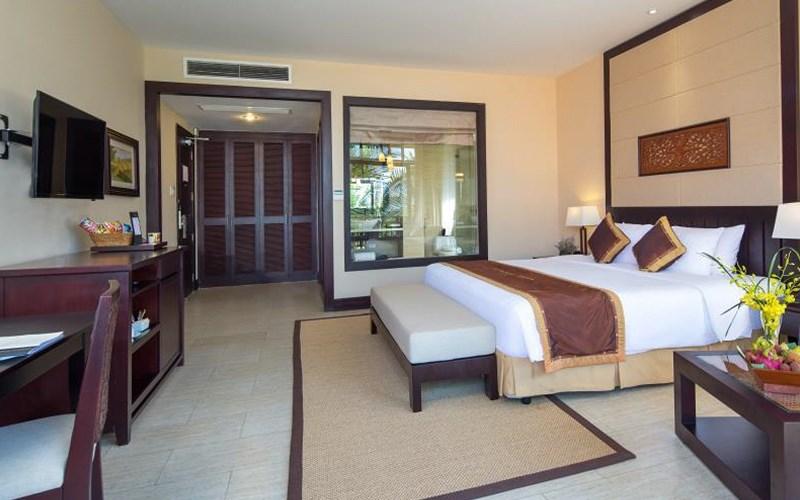 golden-sand-resort-and-spa-hoian-vietnam-2