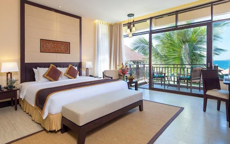 golden-sand-resort-and-spa-hoian-vietnam-3