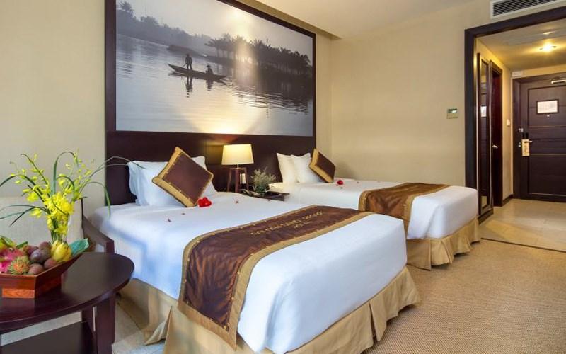 golden-sand-resort-and-spa-hoian-vietnam-5