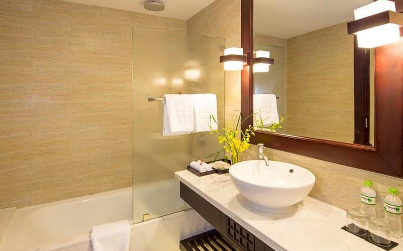 golden-sand-resort-and-spa-hoian-vietnam