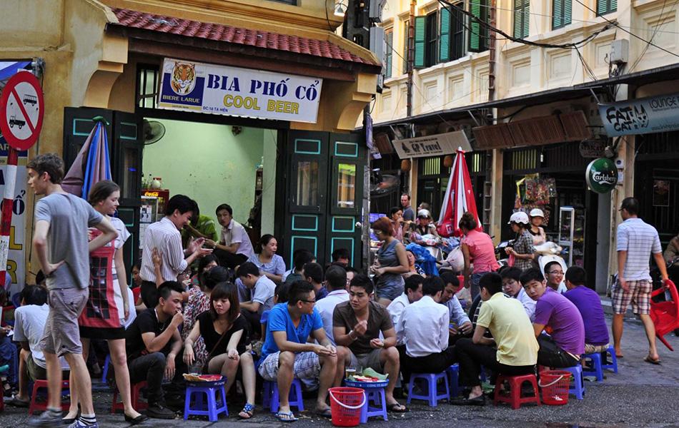 Hidden charm of North Vietnam 9 days