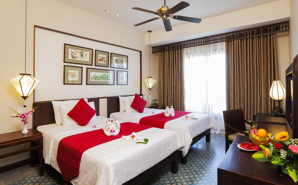 hoian-boutique-deluxe-or-twin-room
