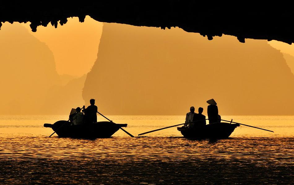 honeymoon-in-wonderful-islands-10-days-16
