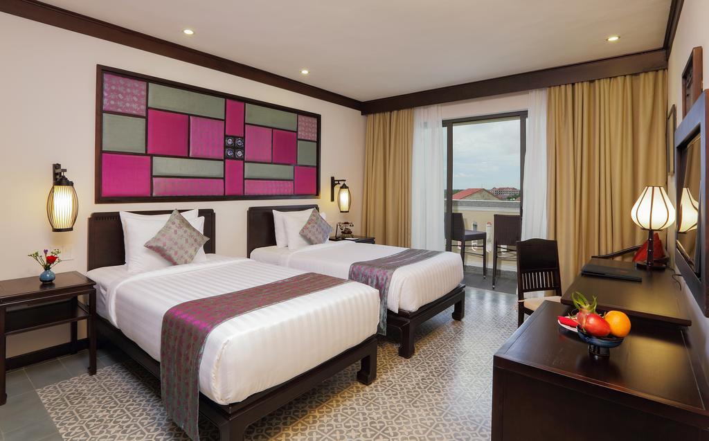 little-beach-hoian-resort-deluxe-room