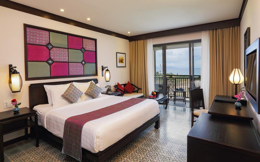 little-hoi-an-beach-boutique-hotel-spa-1