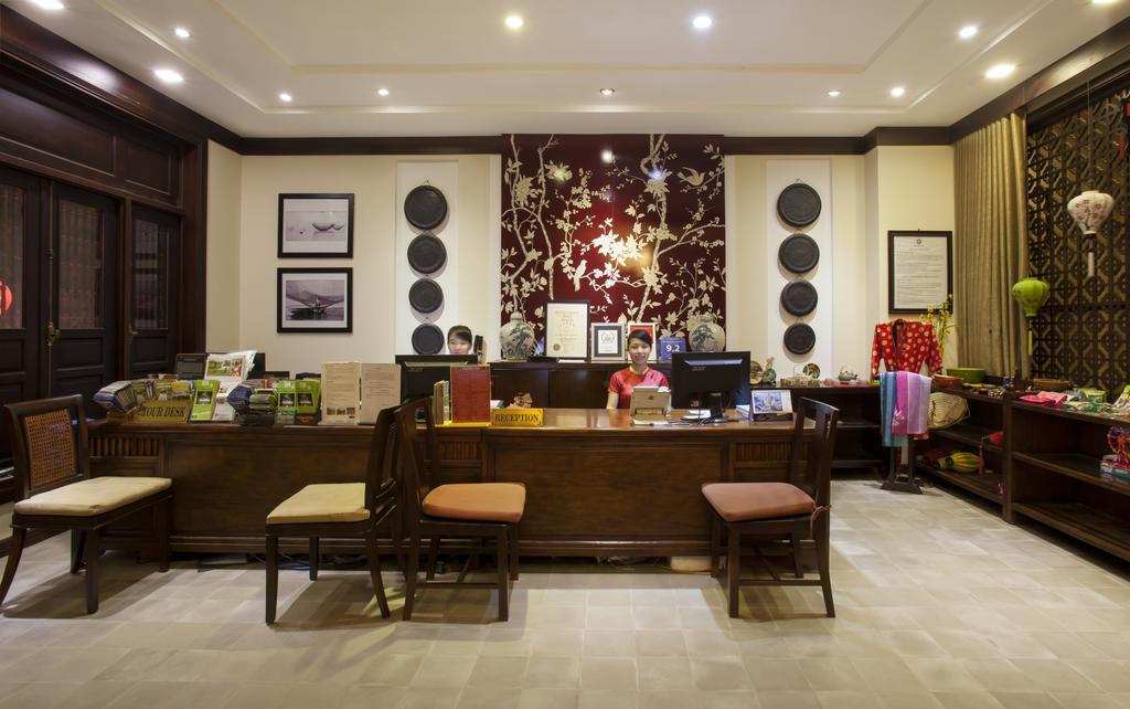 little-hoi-an-beach-boutique-hotel-spa-4