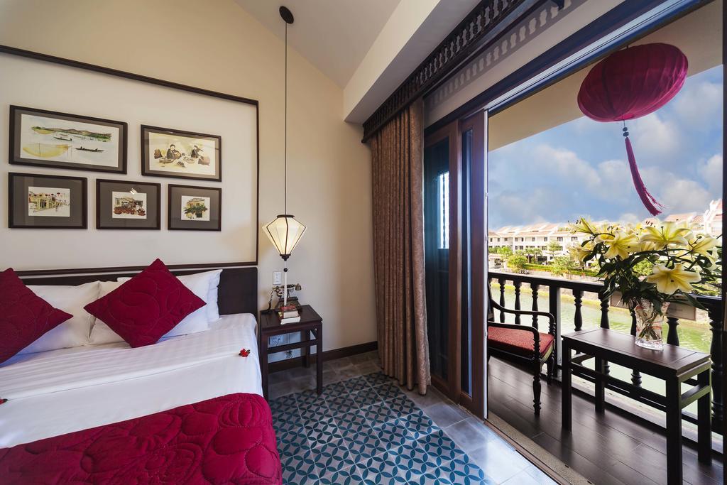 little-hoi-an-beach-boutique-hotel-spa-6