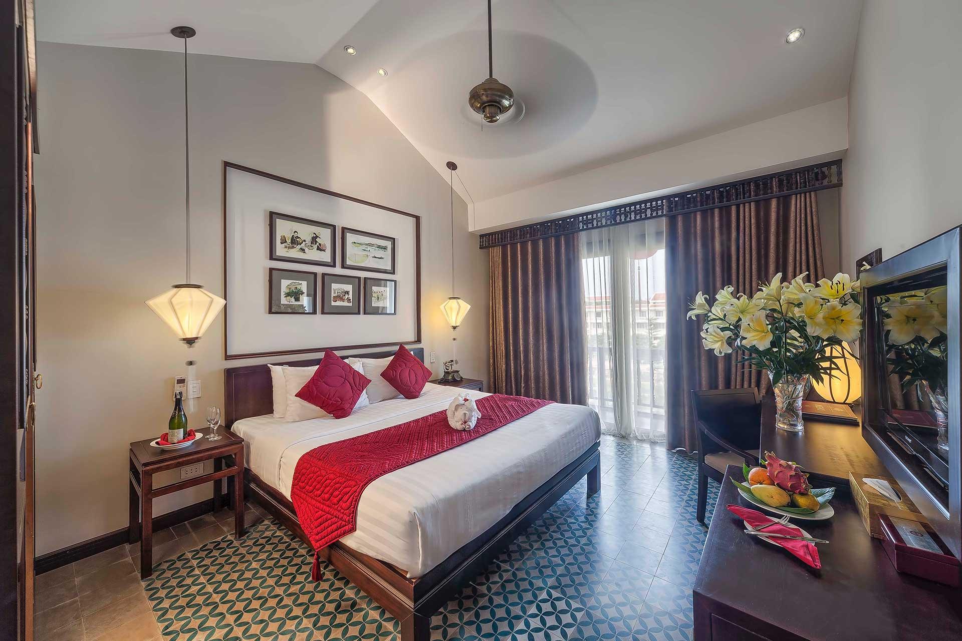 little-hoi-an-boutique-hotel-spa-1