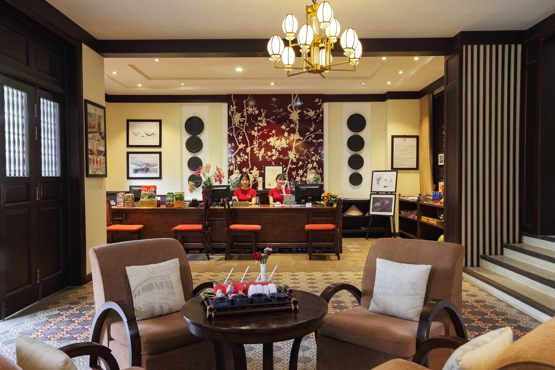 little-hoi-an-boutique-hotel-spa-2
