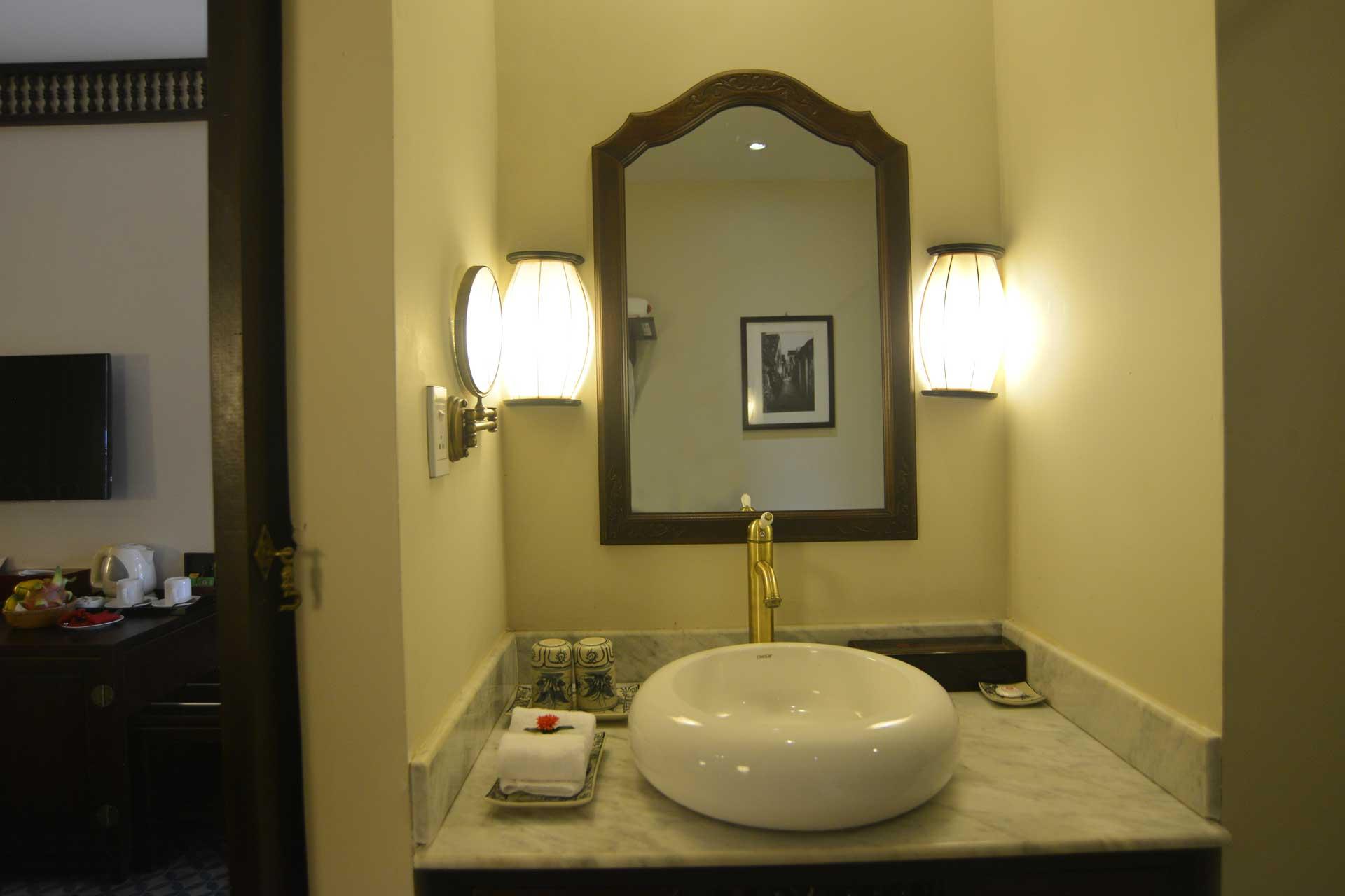 little-hoi-an-boutique-hotel-spa-3
