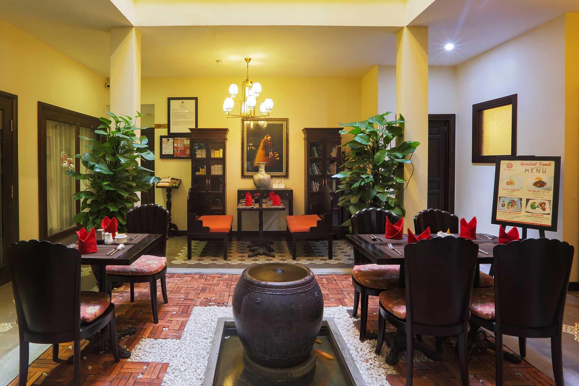 little-hoi-an-boutique-hotel-spa-6