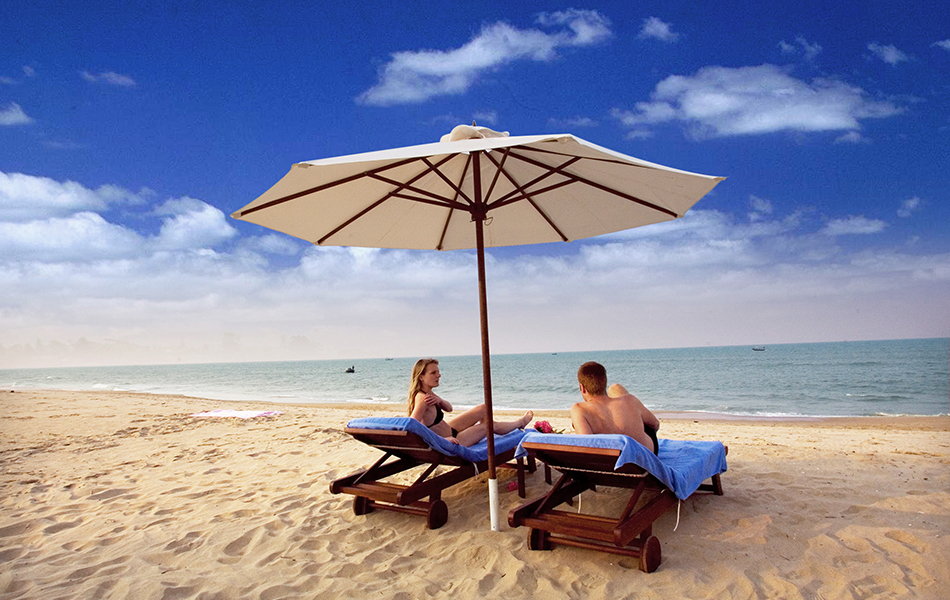 luxury-beach-honeymoon-package-21-days-1