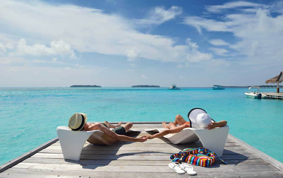 luxury-beach-honeymoon-package-21-days-2