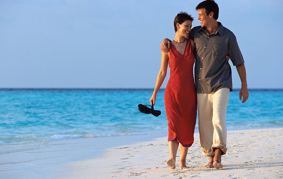 luxury-beach-honeymoon-package-21-days-4