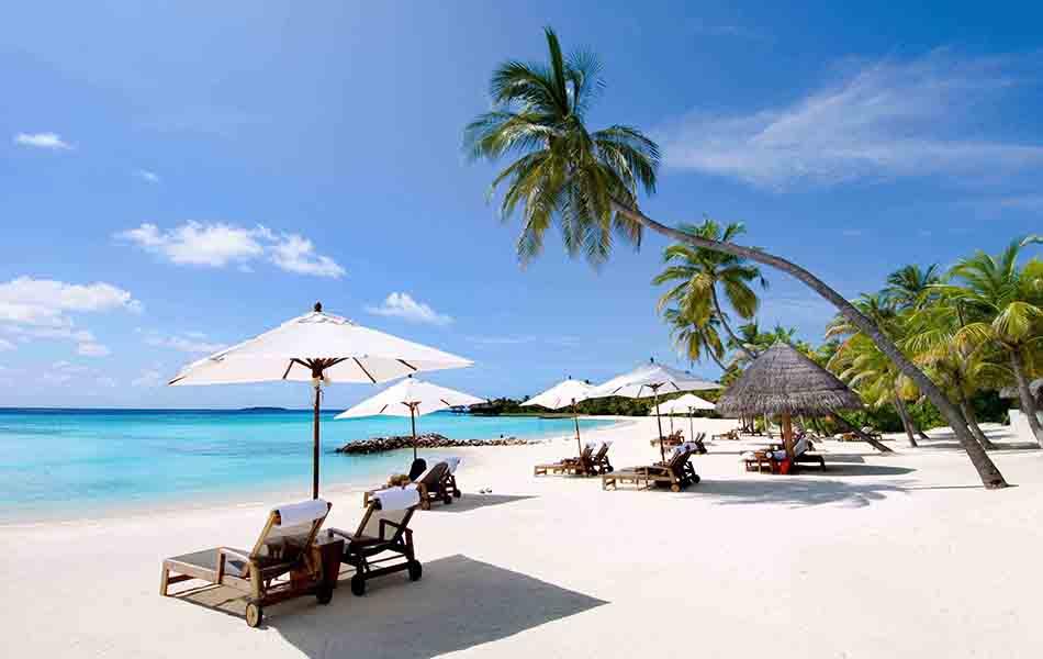 luxury-beach-honeymoon-package-21-days-7