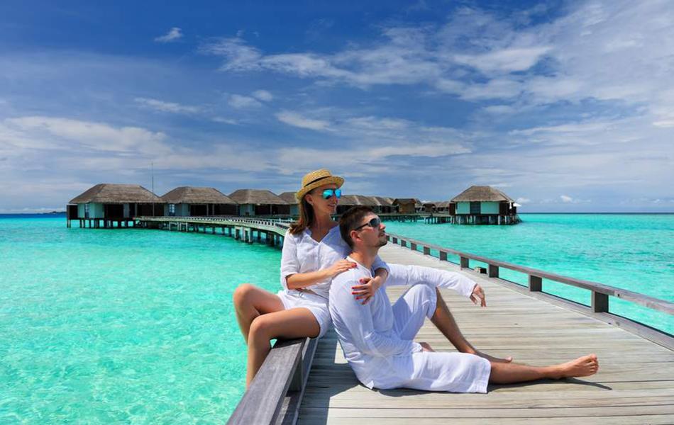 luxury-beach-honeymoon-package-21-days