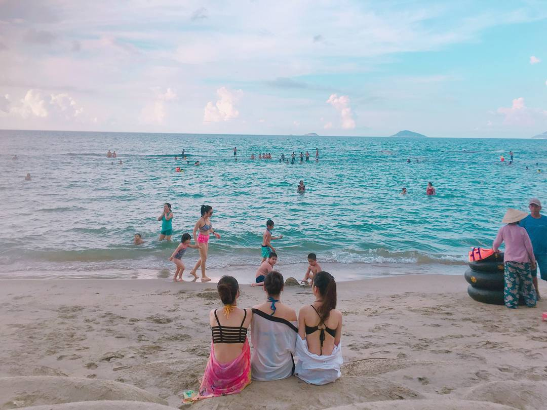 Discover Vietnam along the most beautiful Beaches 18 days 17 nights
