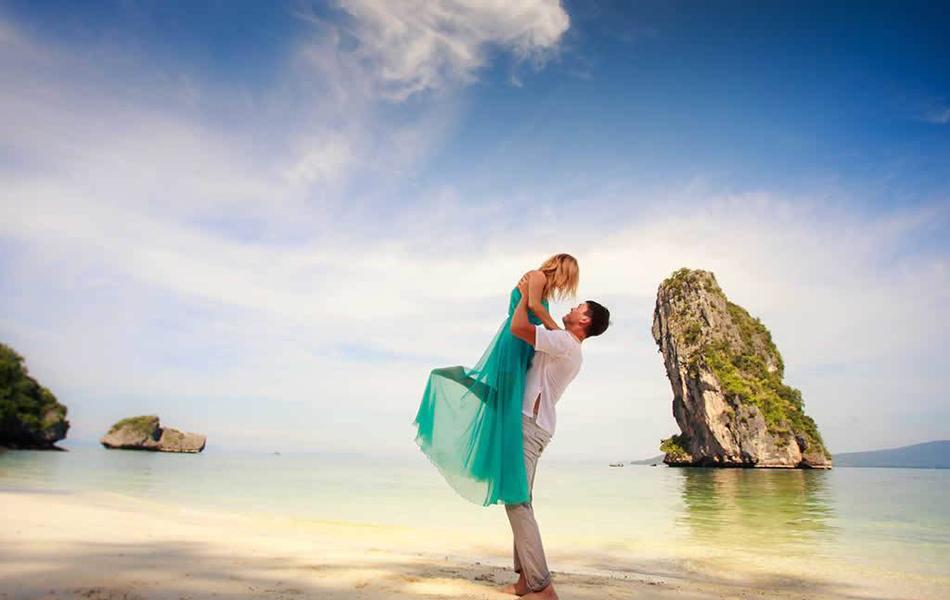 memory-of-vietnam-honeymoon-package-18-days-7
