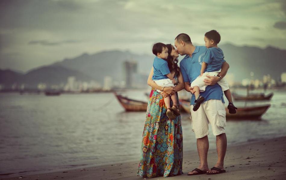 memory-of-vietnam-honeymoon-package-18-days-8