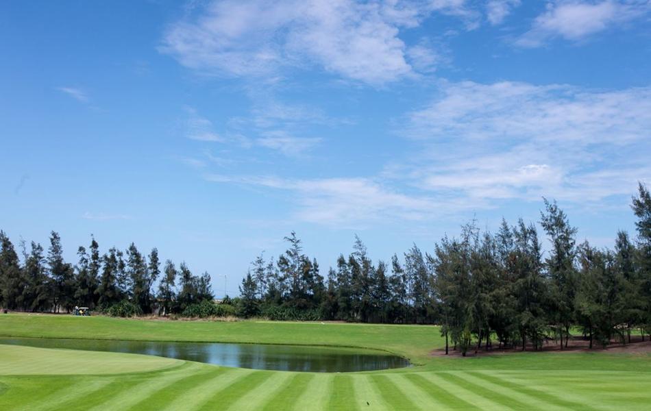 northern-vietnam-golf-and-cultural-tour-10-days-12