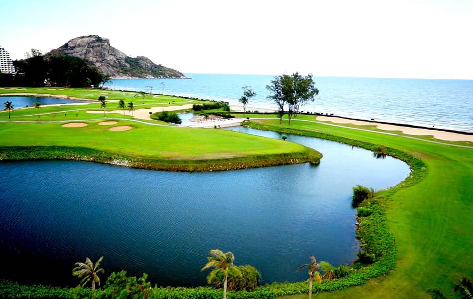 northern-vietnam-golf-and-cultural-tour-10-days-13