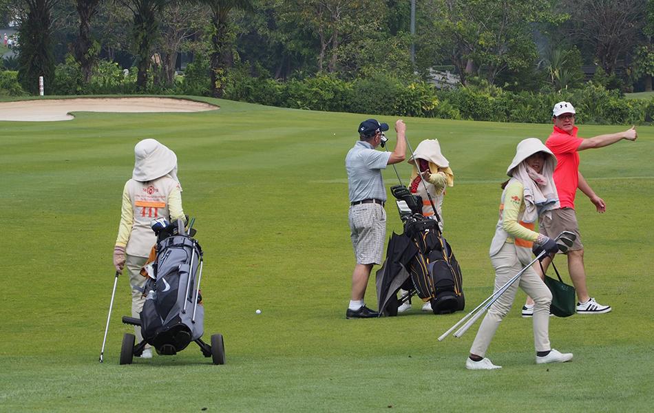 northern-vietnam-golf-and-cultural-tour-10-days-14