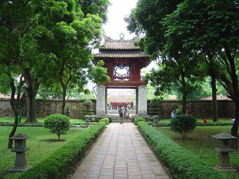 northernvietnamclassictour4days