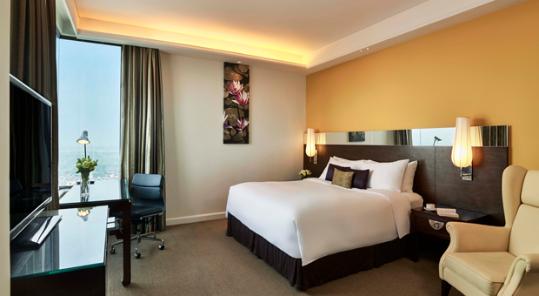 pan-pacific-hanoi-hotel-2