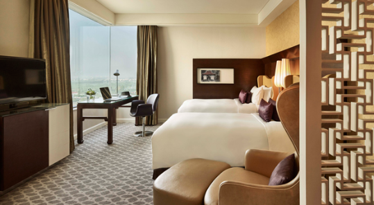 pan-pacific-hanoi-hotel