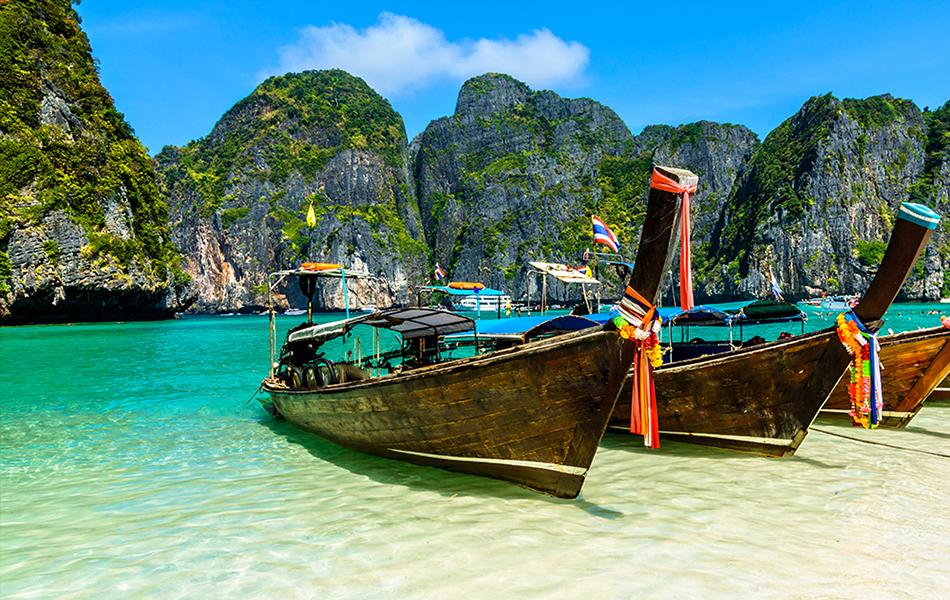paradise-vietnam-beach-vacation-16-days-10