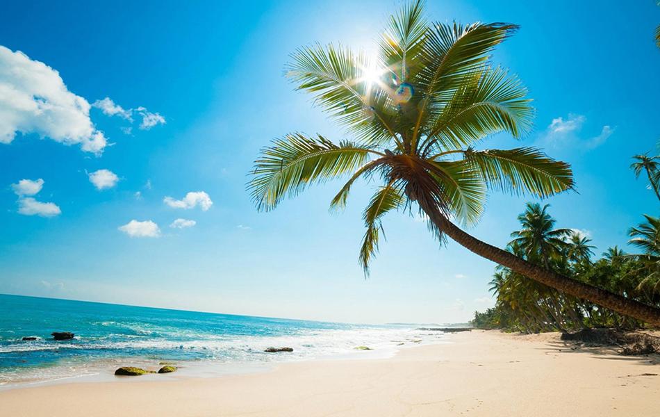 paradise-vietnam-beach-vacation-16-days-12