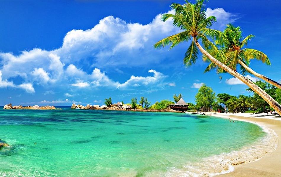 paradise-vietnam-beach-vacation-16-days-9