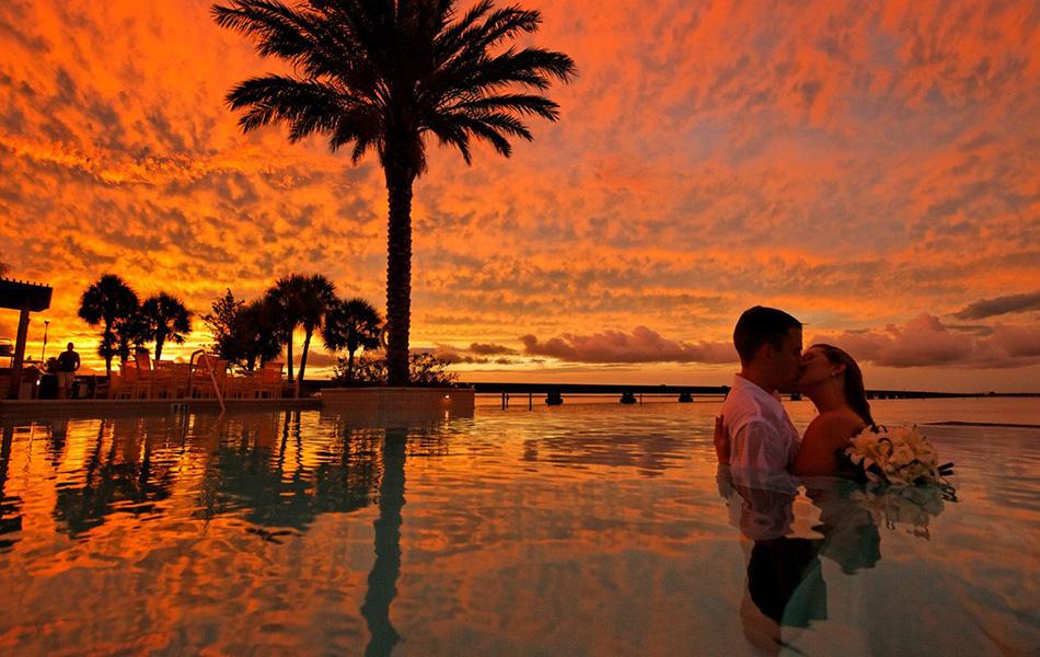 romantic-luxury-honeymoon-beach-package-16-days-2