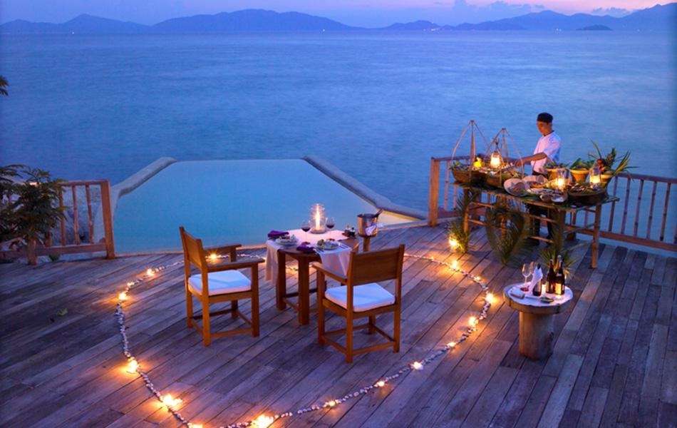 romantic-luxury-honeymoon-beach-package-16-days-3