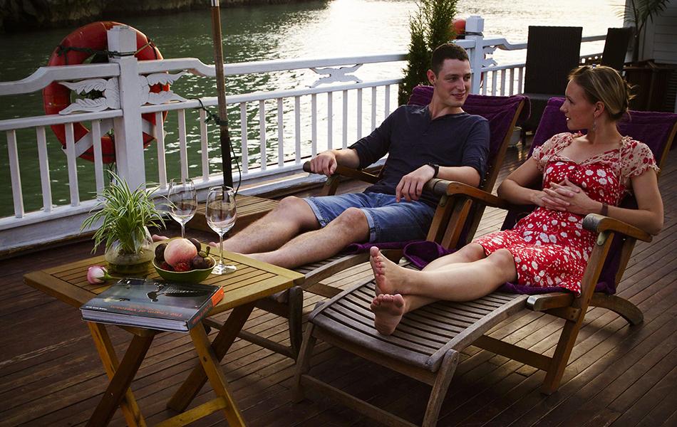 romantic-luxury-honeymoon-beach-package-16-days-6