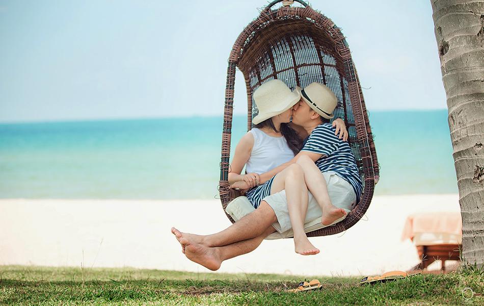 sun-kissed-beach-honeymoon-package-8-days-2