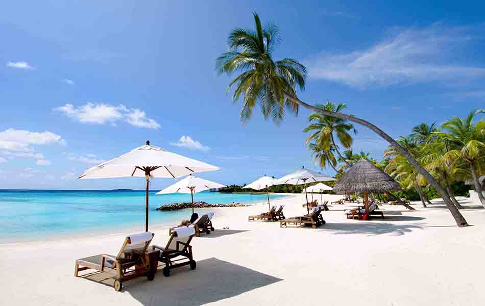 sun-kissed-beach-honeymoon-package-8-days-3