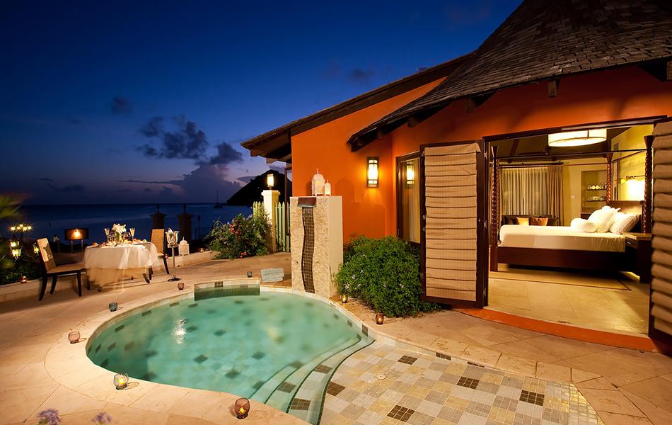 sun-kissed-beach-honeymoon-package-8-days-5